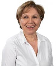 Helen Dourakis, Certified Real Estate Broker AEO