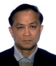 Pierre Sinh Nguyen, Courtier immobilier résidentiel et commercial