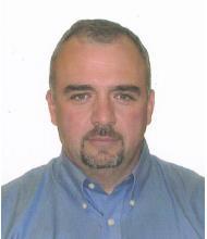 Sylvain Bellerose, Courtier immobilier