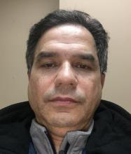 Ahmed Sebti, Courtier immobilier résidentiel et commercial