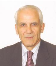Abdelfetah Djellas, Courtier immobilier agréé