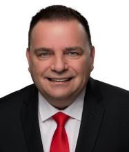 Gaétan Michaud, Courtier immobilier résidentiel et commercial