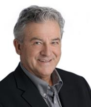 Luc Adam, Real Estate Broker