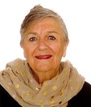 Jacqueline Leheurteux, Courtier immobilier résidentiel et commercial