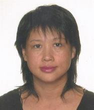 Hong Wei Zhang, Courtier immobilier