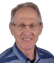 Clément Blais, Courtier immobilier