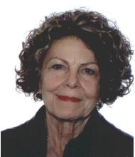 Lucille Quévillon, Certified Real Estate Broker