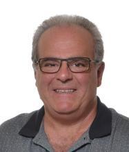 Jules Leblanc, Courtier immobilier