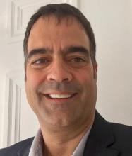 Alain Deschênes, Courtier immobilier résidentiel et commercial