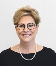 Christiane Perreault, Courtier immobilier résidentiel et commercial