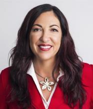Valérie Guay, Courtier immobilier résidentiel et commercial