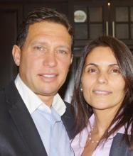 Ilian Anguelov, Certified Real Estate Broker AEO