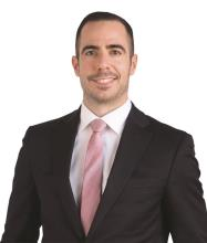 Chris Jeremy Papachristou, Residential and Commercial Real Estate Broker