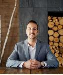 Philippe Valin Residential Real Estate Broker