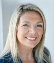 Carole Rochon, Certified Residential and Commercial Real Estate Broker AEO