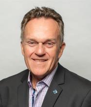 Daniel Guertin, Courtier immobilier résidentiel et commercial agréé DA