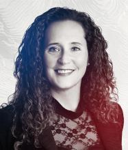 Christiane Vocelle, Courtier immobilier résidentiel et commercial