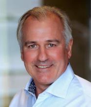Gilles Belhumeur, Residential and Commercial Real Estate Broker