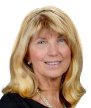 Diane Laflamme, Residential and Commercial Real Estate Broker
