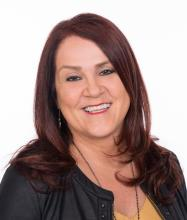 Louise Bastien, Residential and Commercial Real Estate Broker
