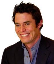 Antoine Julien, Courtier immobilier résidentiel