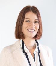 Chantal Lalancette, Residential Real Estate Broker