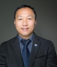 Joshua Zhang, Courtier immobilier résidentiel et commercial