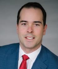 James Lavinskas, Courtier immobilier commercial