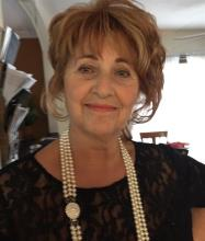 Maria Nizza Lisi, Real Estate Broker