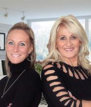 Stéphanie Maltais, Residential Real Estate Broker