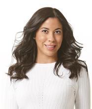 Farah Gosselin Kafile, Residential Real Estate Broker