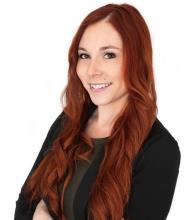 Valérie Drapeau, Courtier immobilier résidentiel