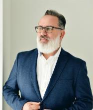 Christophe Marmoud, Certified Real Estate Broker AEO
