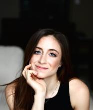Caroline Rouleau, Courtier immobilier résidentiel