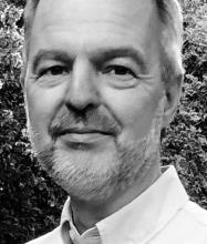 Yves Daigle, Real Estate Broker