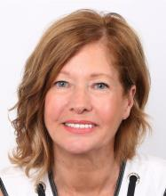 Diane Pratte, Certified Real Estate Broker