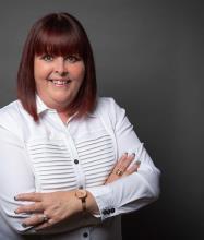 Christine Demers Inc., Société par actions d'un courtier immobilier agréé DA