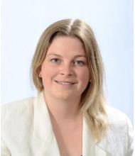 Emma Martineau, Courtier immobilier résidentiel