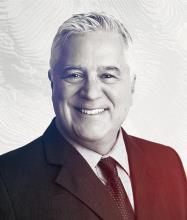 Michel Pellerin, Certified Real Estate Broker AEO