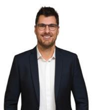 Jean-Bernard Leblanc Courtier Immobilier Inc., Société par actions d'un courtier immobilier résidentiel