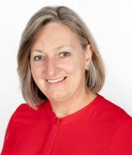 Lyne Spedding, Residential and Commercial Real Estate Broker