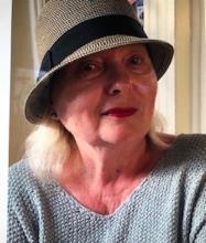 Stanislawa Kranz, Courtier immobilier