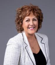 Sylvie Duchesne, Real Estate Broker