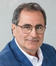 Jean-Louis Signac, Courtier immobilier