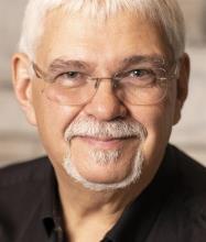 Robert Beauchemin, Residential Real Estate Broker