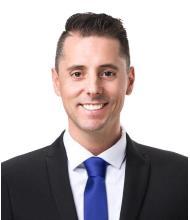 Franck Oliver, Courtier immobilier agréé DA