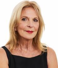 Diane Daneau, Courtier immobilier agréé