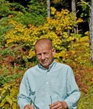 Raynald Demers, Courtier immobilier résidentiel et commercial
