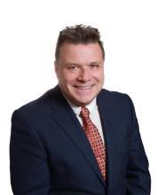 Martin Mailhot, Courtier immobilier résidentiel et commercial