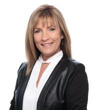 Chantal Laplante, Real Estate Broker